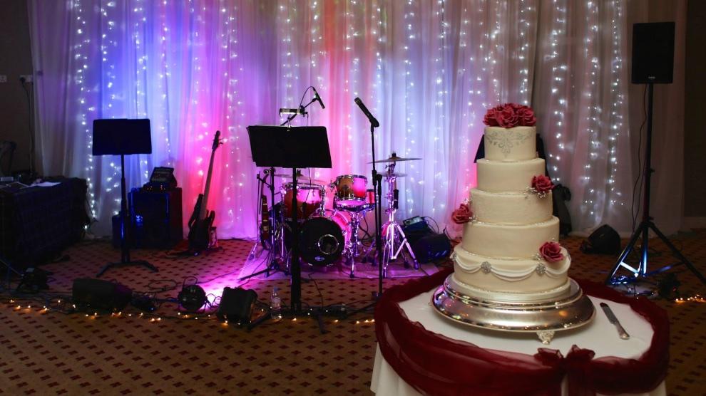 Best Wedding Cakes of 2014