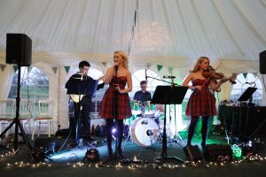 Book Your Wedding Ceilidh Band Direct Licence To Ceilidh